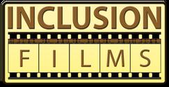 Inclusion Films company